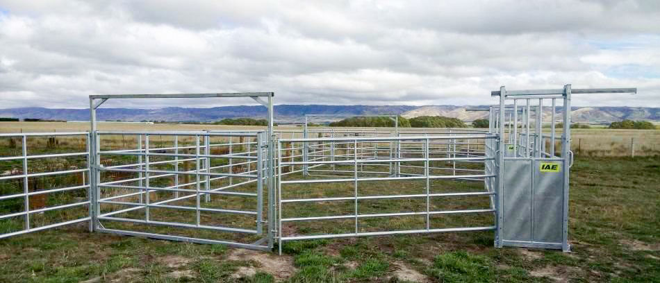 nz-farm-gates-riverdown-steel