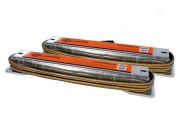 loadbars-20600mm