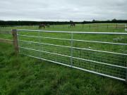 horse-gate-1