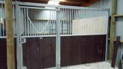 pole-shed-fitout-2