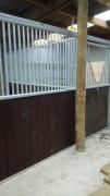 pole-shed-fitout