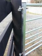 10-ft-post-gate