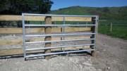 Continental-Cattle-Yard-Gates-1