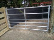 Continental-Cattle-Yard-Gates-2