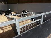 Hook-over-hay-rack-920-1