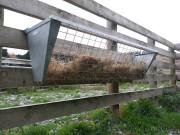 Hook-over-hay-rack-1830-1