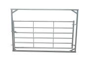 6-rail-gates-hurdle-frames-3